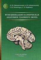 Гайворонский А.И. Функционально-клиническая анатомия головного мозга