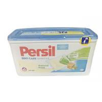 Капсулы для стирки Persil duo-caps  Sensitive 28 шт