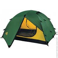 Палатка Alexika Rondo 2 green (9123.2101)