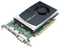 "Видеокарта PNY Quadro 2000 1GB DDR5 128Bit ""Over-Stock"""