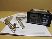 Altec PC410 программируемый ПИД контроллер температуры с выходом на ПК