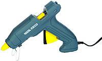 Клеевой пистолет электрический MasterTool  500 Вт.