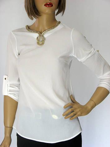 Блузка Excup, фото 2