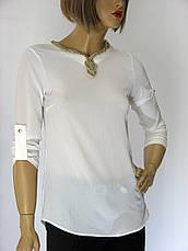 Блузка Excup, фото 3