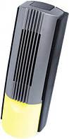 Ионный очиститель воздуха с подсветкой Zenet XJ-203