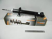 Амортизатор ВАЗ 2108, 2109, 21099, 2113, 2114, 2115, задней подвески 2108-2915004, Weber