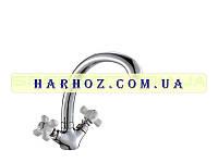 Смеситель для кухни Haiba (Хайба) Odyssey 273