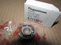 Подшипник 200 (6200) двиг. (сист. питания) КрАЗ, МАЗ 200К