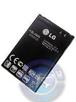 Аккумулятор  BL-44JN Для LG l60 X145 X135