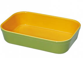 Форми для випічки керамічні
