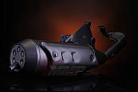 Глушитель (выхлопная) Honda Dio AF27/AF28 SEE