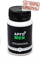 АргоMEN (комплексное решение проблем мочеполовой системы у мужчин)