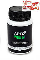 АргоMEN - от уретрита, цистита, пиелонефрита, простатита, орхоэпидедимита, вторичного бесплодия