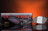 Зеркала HONDA ZX Ø10 mm