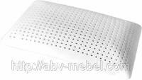 Ортопедическая подушка Memo Ultra Soft (EMM TM)