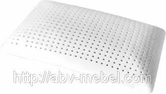 Ортопедическая подушка Memo Ultra Soft (EMM TM), фото 2