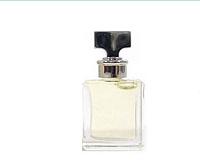 Женская парфюмированная вода Calvin Klein Eternity for Women 5 мл edp Original