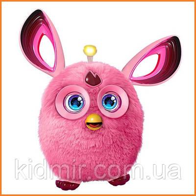 Интерективная игрушка Furby Connect Friend цвет Розовый Ферби Коннект Англ.язык Hasbro