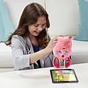 Интерективная игрушка Furby Connect Friend цвет Розовый Ферби Коннект Англ.язык Hasbro, фото 9