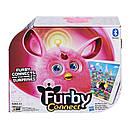 Интерективная игрушка Furby Connect Friend цвет Розовый Ферби Коннект Англ.язык Hasbro, фото 10