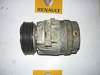 Компрессор кондиционера Renault Trafic / Vivaro 2.0dci 06> (OE RENAULT 8200979500)