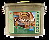 Декоративно-захисний засіб для деревини Aura ColorWood Aqua (білий) 9л