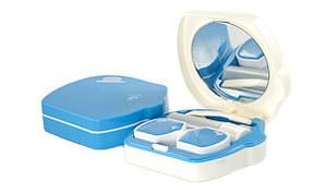 Набор для контактных линз Модель A-8003