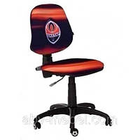 Кресло Футбол Спорт Шахтер (AMF-ТМ)