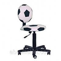 Кресло детское Футбол (АМФ-ТМ)
