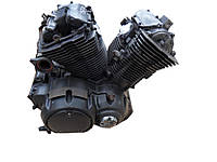 Двигатель для YAMAHA  XVS 950 MidnightStar