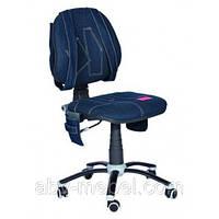 Кресло детское Джинс (AMF-ТМ)
