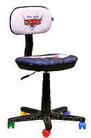 Кресло детское Бамбо Дизайн Дисней Тачки Сю Тодороки (AMF-ТМ)
