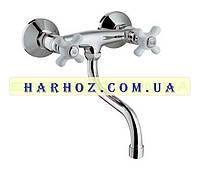 Смеситель для кухни Haiba (Хайба) Odyssey 361