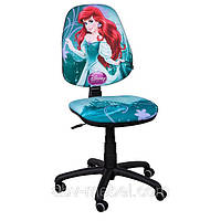 Кресло Поло 50 Дизайн Дисней Принцессы Ариель
