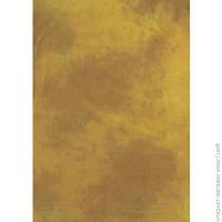 Фон Lastolite Virginia 3 x 7м (7843)
