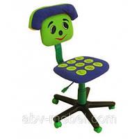Кресло детское Моби (АМФ-ТМ)