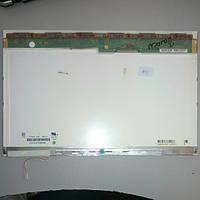 Матрицы ноутбуков  N154I3-L03 полосы