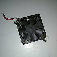 Cooler 40*40 mm 2 pin