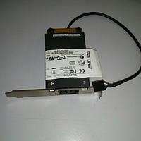 Контроллер Asus TA-CP400 Telesky