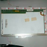 Матрица экран ноутбуков  B154EW04 V.8