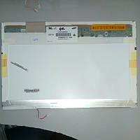 Матрицы ноутбуков  LTN154AT01