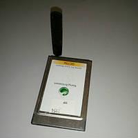 Модемная плата PC Card GC75e для GPRS