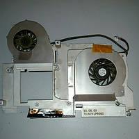 Система охлаждения Asus A2500L (70-N7V1P300)