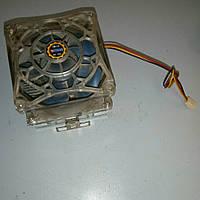 Cooler Socket 462