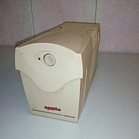 ИБП Apollo 1040E/AVR 400VA (без аккумулятора)
