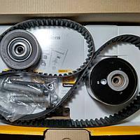 Комплект ГРМ Astra H CT1077K2