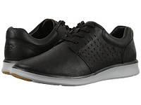 Ботинки мужские UGG Hepner Gradient - Black, фото 1