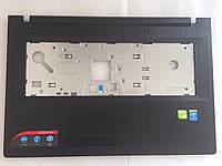 Lenovo G70-70 Крышка