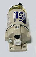 Фильтр грубой очистки топлива Parker 230R1210MTC