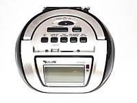Радио RX 656